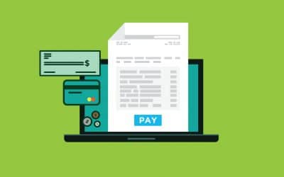 Automating invoices with crm built for small businesses