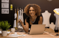 Building your wedding business