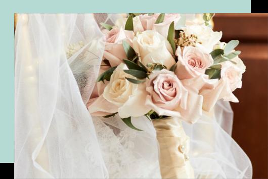 CRM for wedding photographers