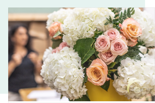 Easy to use wedding planning software