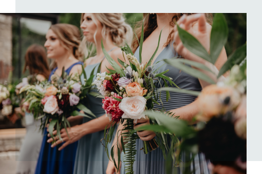 The best wedding planning software